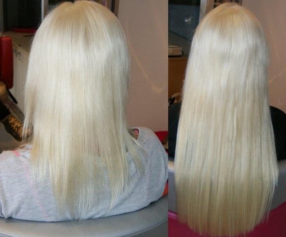 jasny-blond-przed-po