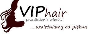 Studio fryzjerskie VIPhair